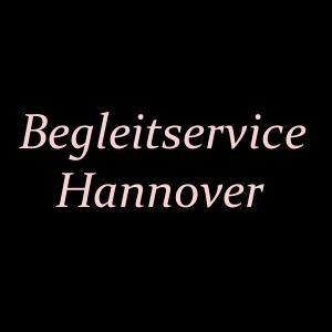 Escort Hannover